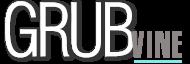Us - grubvineweb