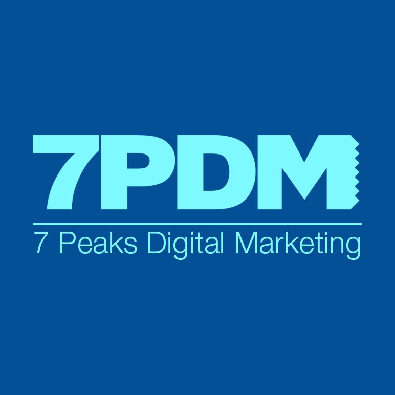 7 peaks digital marketing
